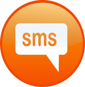 Pratique des SMS chez les ados