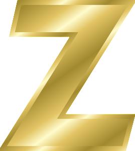 Le Z de la génération Z pour signaler ce qui c'est dit sur eux cet été en français