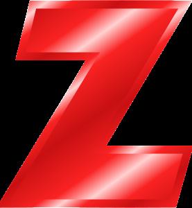 le Z de la génération Z