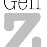 generation-Z.fr, découvir la génération Z