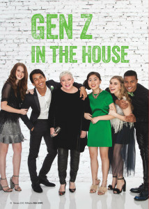 gen z in the house page 42